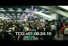 13155_SFHDVol1_Wondercon2.mov