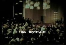 7166_presidents1.mov