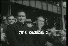 7548_1955_world_series.mov