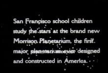 13163_17512_planetarium1.mov