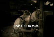 10665_ovens_manufacturing.mov