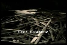 10667_making_knives1.mov