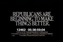 12462_republican_ad3.mov