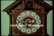 13152_35213_clock animation.mov