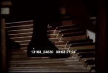 13163_24830_church_organ.mov