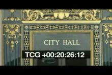 13155_SFHDVol1_Civic_Center3.mov