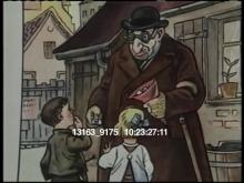 13163_9175_jew_caricature.mov