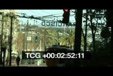 13155_SFHDVol1_Market_Traffic2.mov