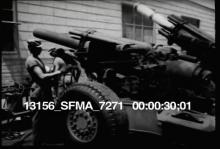 13156_SFMA_7271_korean_war.mov
