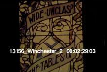 13156_Winchester_3.mov