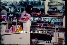 13170_35545_shoplifting1.mov