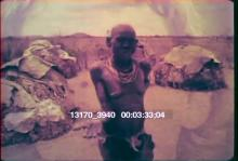 13170_3940_starving_africa2.mov