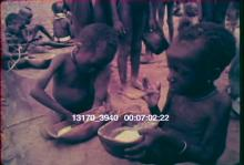 13170_3940_starving_africa3.mov