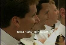 13164_12227_naval_academy10.mov
