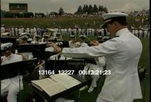 13164_12227_naval_academy7.mov