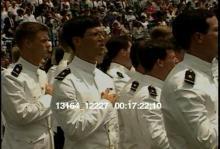 13164_12227_naval_academy9.mov