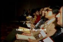 13164_12351_interferon_conference1.mov