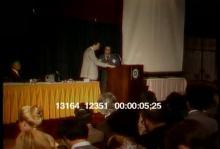 13164_12351_interferon_conference2.mov