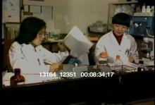 13164_12351_interferon_lab_research2.mov