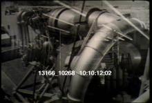 13166_10268_missile.mov