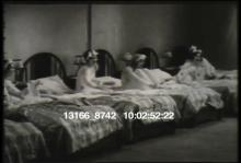13166_8742_dormitory2.mov