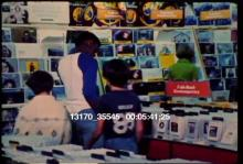 13170_35545_shoplifting3.mov