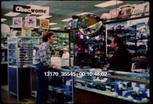 13170_35545_shoplifting5.mov
