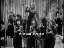 13163_7631_big_band_women.mov