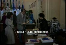 13164_12518_ottawa_aids_conference3.mov