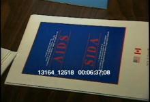 13164_12518_ottawa_aids_conference4.mov