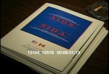 13164_12518_ottawa_aids_conference5.mov
