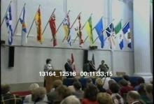 13164_12518_ottawa_aids_conference6.mov