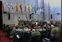 13164_12518_ottawa_aids_conference7.mov