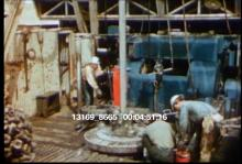 13169_8665_oil_uses.mov