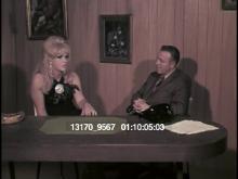 13170_9567_transvestite_psychology5.mov