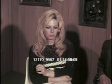 13170_9567_transvestite_psychology8.mov