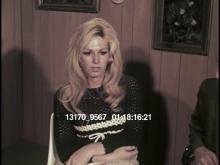 13170_9567_transvestite_psychology9.mov