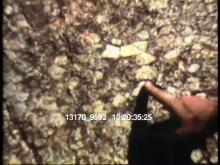 13170_9592_geology_field_trip4.mov