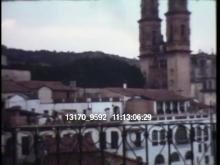 13170_9592_paricutin_mexico1.mov
