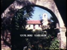13170_9592_southern_california3.mov
