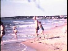 13170_9592_sweden_swimming3.mov