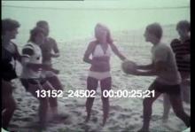 13152_24502_dentyne_commercial.mov