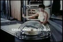 13156_40600_future_kitchen.mov