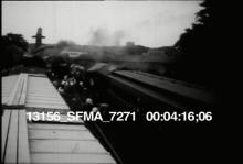 13156_SFMA_7271_train_crash.mov