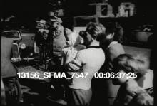 13156_SFMA_7547_munich_acrobats.mov