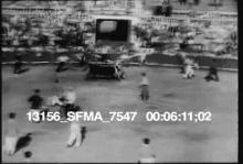 13156_SFMA_7547_running_bulls.mov