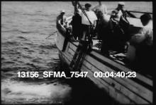 13156_SFMA_7547_sunken_ship_blow.mov