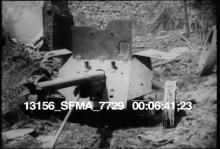 13156_SFMA_7729_korean_war2.mov