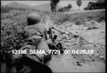 13156_SFMA_7729_korean_war1.mov
