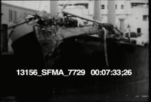 13156_SFMA_7729_ship_sunk.mov